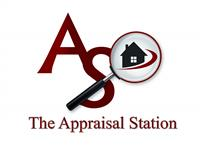 The Appraisal Station